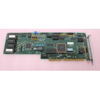 Galil Motion Control DMC-1020 2 Axis PCI Board DMC-1020 Rev H1