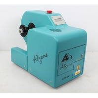 Thermo Scientific ABgene ALPS-300 Microplate Sealer