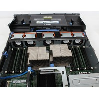 Dell PowerEdge R710 Enterprise Server 2x E5520 2.27GHz 4-Core 16GB  6-Bay