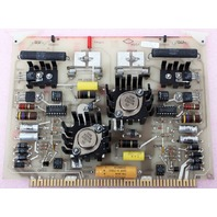 Beckman Switch Driver Board for L8-M Ultracentrifuge, P/N 343485-G