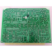 Beckman Module Board for Beckman L8-M Ultracentrifuge, P/N 345613-G