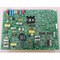 Beckman Module Board for Beckman L8-M Ultracentrifuge, P/N 345613-G