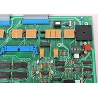 Beckman Control Panel/Display Board for L8-M Ultracentrifuge P/N 344413-M