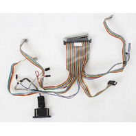 Thermo Nicolet Wiring Harness from Avatar 360 FTIR 085-793500