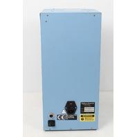 Robbins Scientific Hydra 384 Liquid Microdispenser 1029-11-1UG