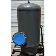 "American Wheatley HVAC Tangential Air Separator w/ Strainer TASS-010, 10"" Ports"