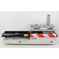 Thermo Scientific Matrix Wellmate Microplate Stacker 201-20001