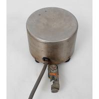 "Thomas Model 15 Magne-Matic Stirrer 5"" Top"