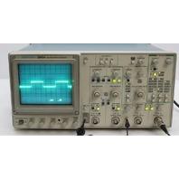 Tektronix 2245A 4 Channel 100 Mhz Oscilloscope