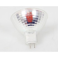 Eiko EVW 82V 250W MR16 Halogen Reflector AV/ Photo Bulb