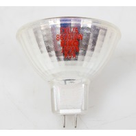 Eiko FXL/5 86V 410W MR16 Halogen Reflector AV/ Photo Lamp