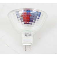 Eiko ENX/5 86V 360W MR16 Halogen Reflector AV/ Photo Lamp