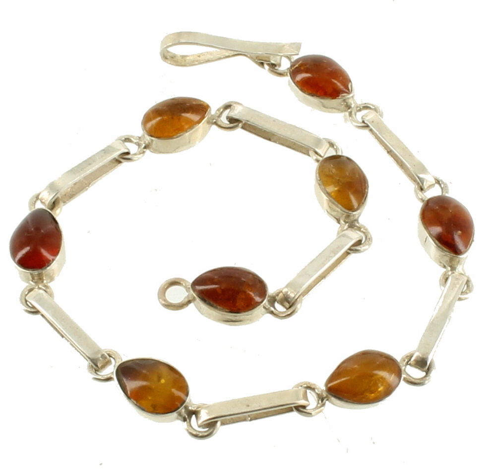 gems movida bracelet copy joya of cabochon img products rubellite tourmaline