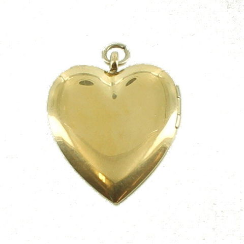 dp lockets engraved heart quot flowers gold amazon locket filled yellow com