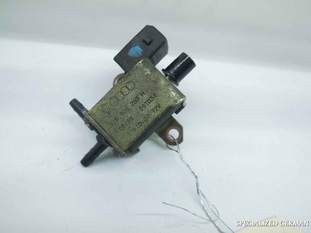 026906283h-1-vacuum-switch-valve.jpg