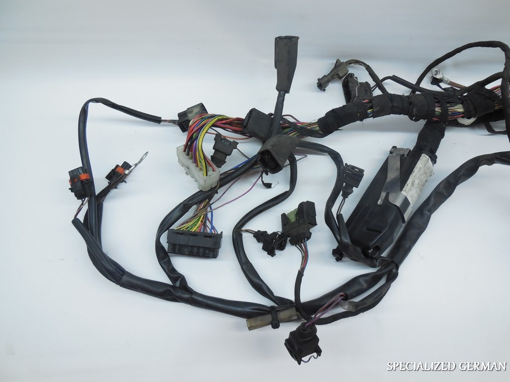 98660700209 engine wire harness 2 porsche 911 sc wiring harness on porsche images free download on kroon wiring harness at bayanpartner.co