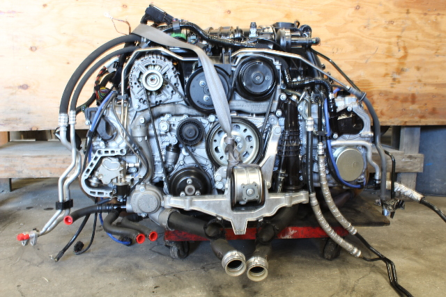 Porsche Boxster L Engine on Porsche Boxster Engine Diagram