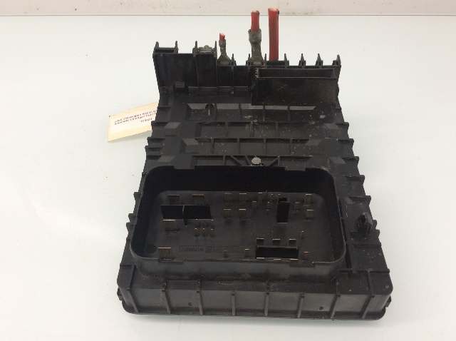 1k0937125a 1k0937125a 9 2006 2007 2008 2009 volkswagen rabbit engine compartment fuse box 2007 vw eos fuse box layout at readyjetset.co