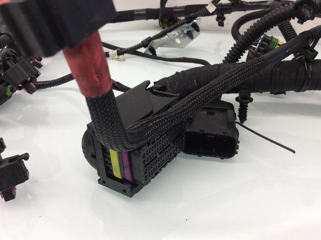 p68186056ac p68186056ac 5 2012 2013 2014 2015 fiat 500 1 4l engine wiring harness 68186056ac Suzuki Grand Vitara Wiring Harness at suagrazia.org