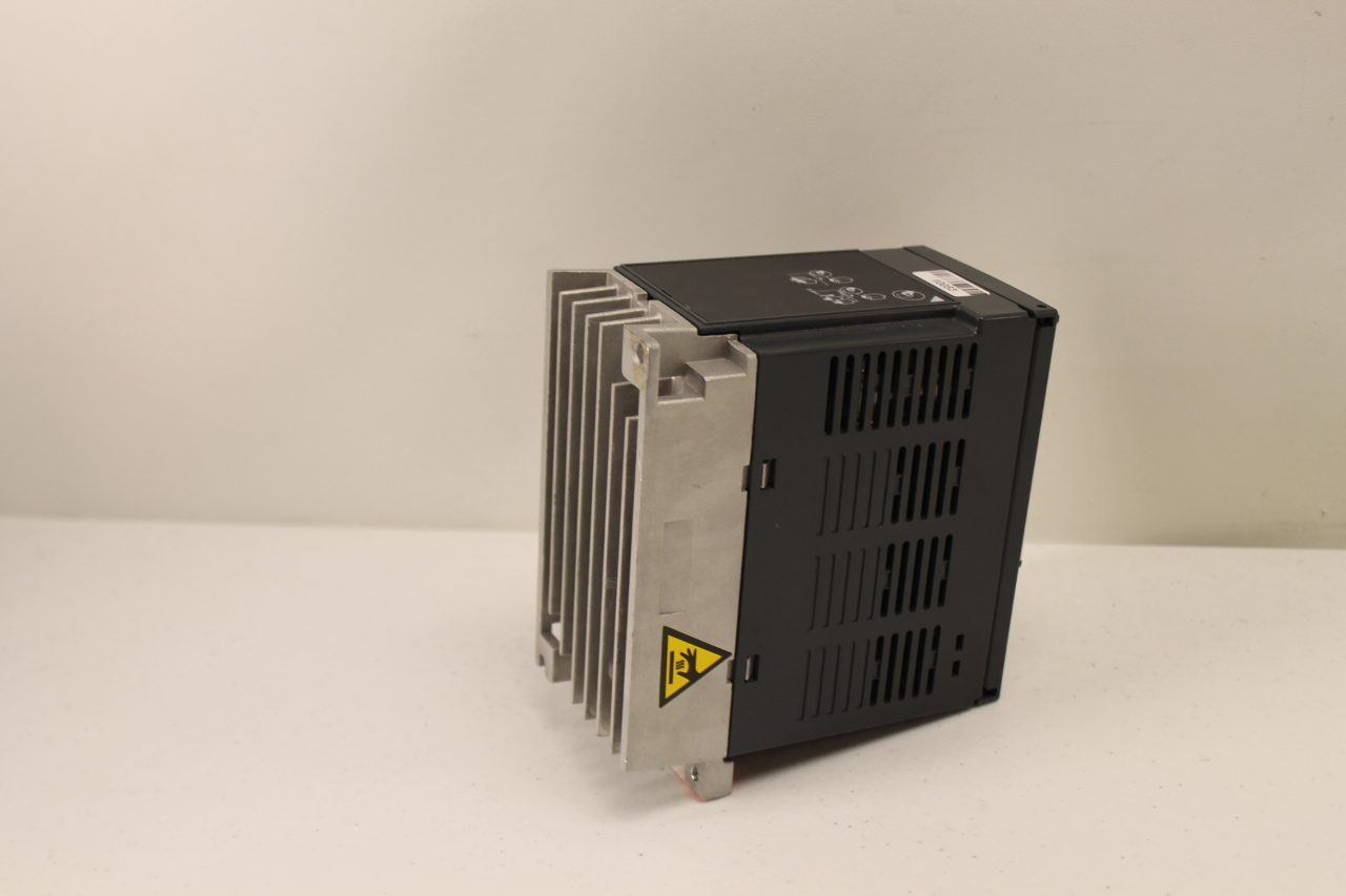 ACOPOSinverter   B&R Industrial Automation