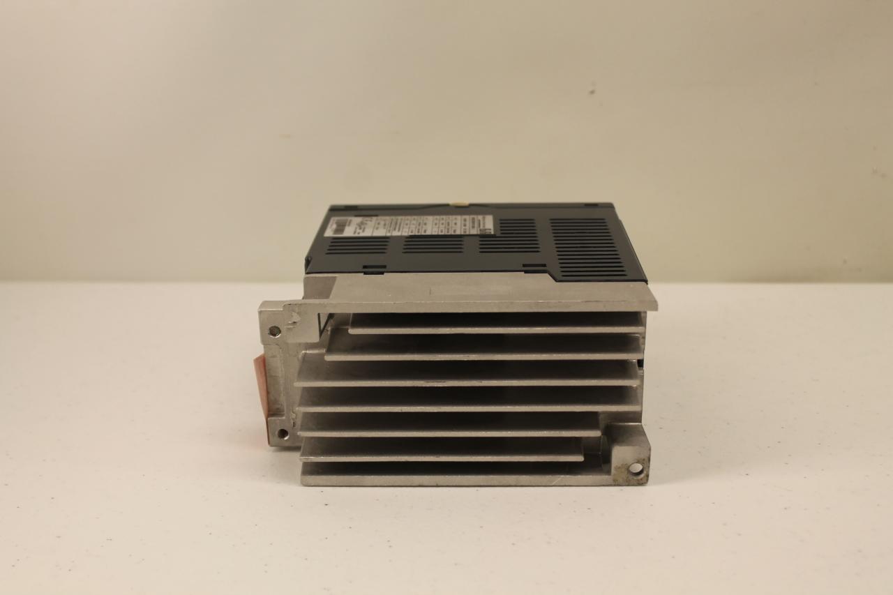 8I64T200400.00X-1, ACOPOSinverter X64, 3x 200-240 V, 4 KW, B&R