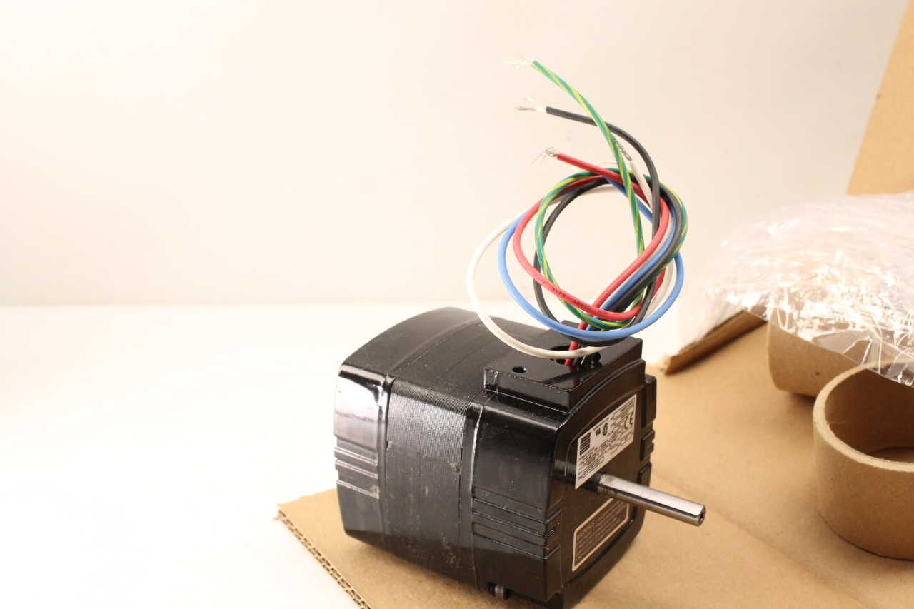 Bodine Torque Motor Wiring Trusted Diagrams Dc Brushes Replacement Besides Diagram 5625 1800 Rpm 115v New In Box Plc Surplus Distributors