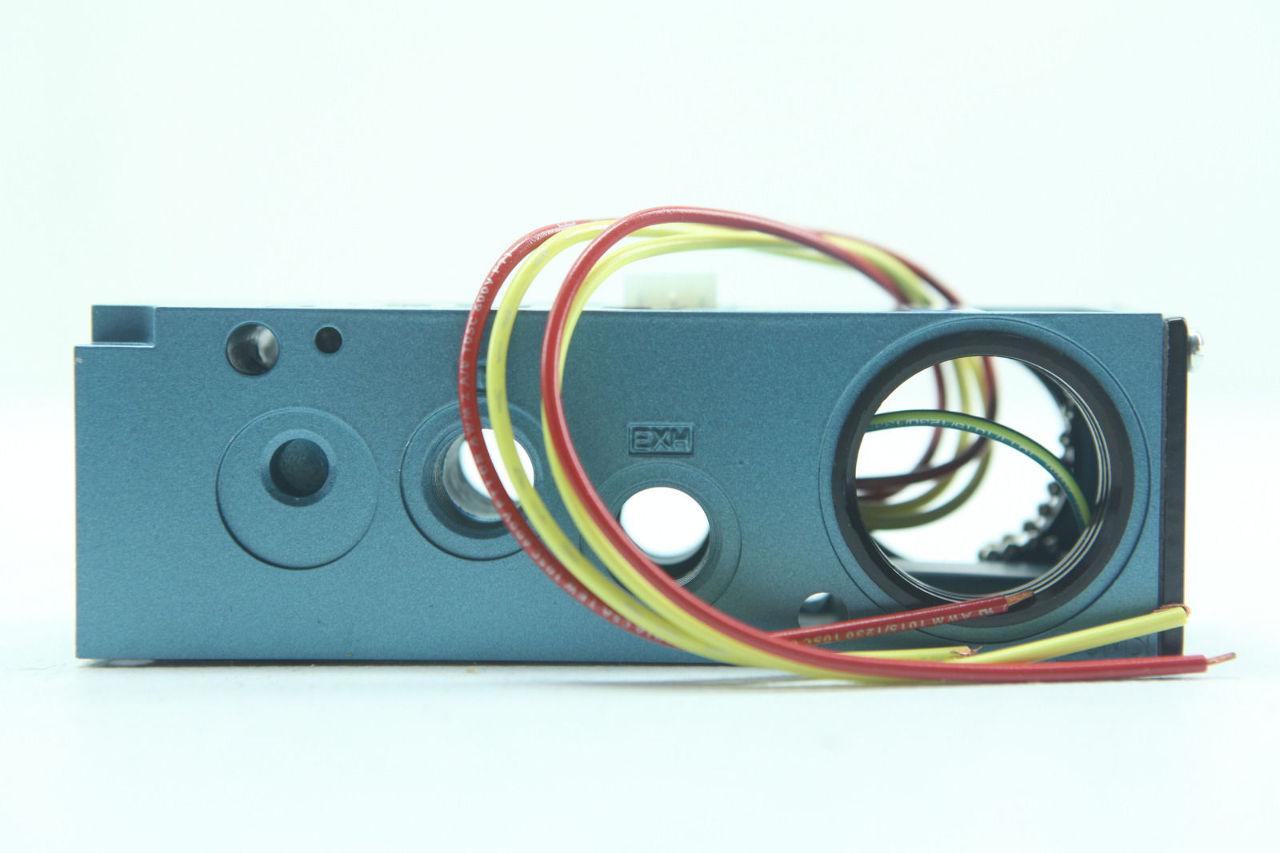 Mac Solenoid Valve 82a 0a Cpa New No Box Plc Surplus Supply Llc Wiring