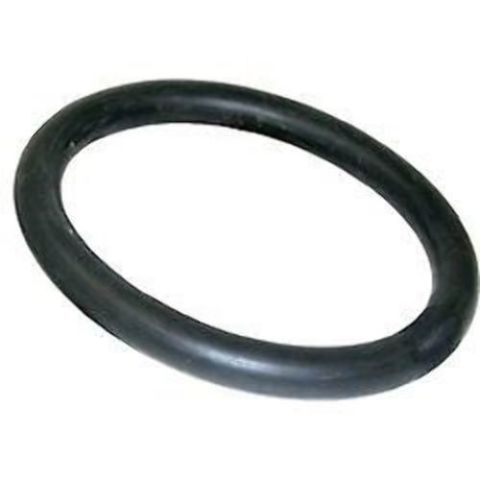 "Mounting Ring, Donut-Style  for 19.5in Rims, 1-1/8"" Diameter"