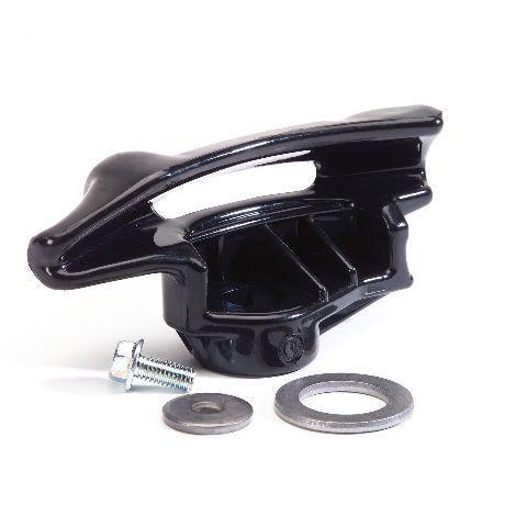 Coats tire changer machine mount demount plastic duck head replaces 8182753