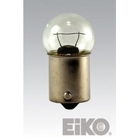 (10) Eiko #67 Lamp Light Bulb Box of 10 auto
