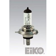 (1) Eiko brand Headlight Forward Lighting Bulb - Standard Lamp - 9003