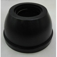 "4.5"" Hub / Wing Nut Pressure Cup For Hunter Wheel Balancers  # 175-353-1"