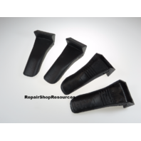 Jaw protector (4pk) - Old Corghi/Cemb/Ranger/Coats 9000