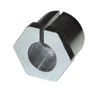 Specialty Products 23181 Alignment Caster/Camber Bushing, Front