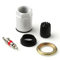 20201 Tire Pressure Monitoring System Service Kit Accessory TPMS Siemens style