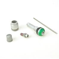 OEM Tire Pressure Monitoring System (TPMS) Sensor Service Kit ALLIGATOR
