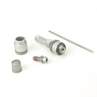 TPMS, TPMS Service Kits, TPMS Valve Kit for Misc European Imports, 17-50344