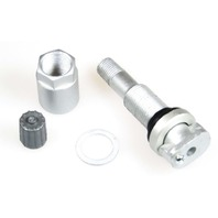 TPMS Valve Stem repair kit for Siemens VDO Platform, Fits Multiple Vehicles