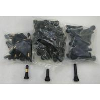 TR 413/ 418 / 600HP Valve Stem Assortment- LOT OF 100 - TR413 TR418 TR600HP