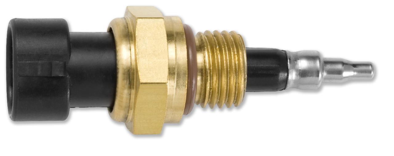 2007-2010 4.5L Ford Power Stroke   Intake Manifold Air Temperature Sensor   Alliant Power # AP63463
