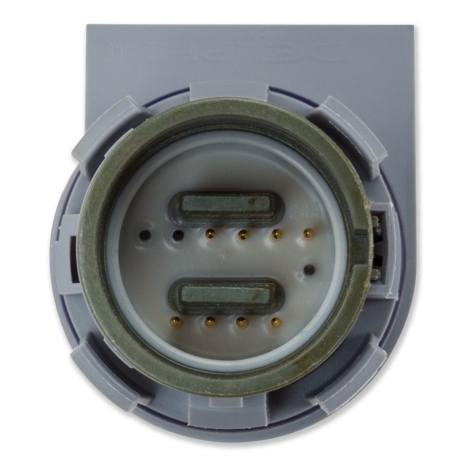 ... 1994-2003 Navistar DT466E, I530E, DT466, DT530, HT530 | Internal  Injector ...