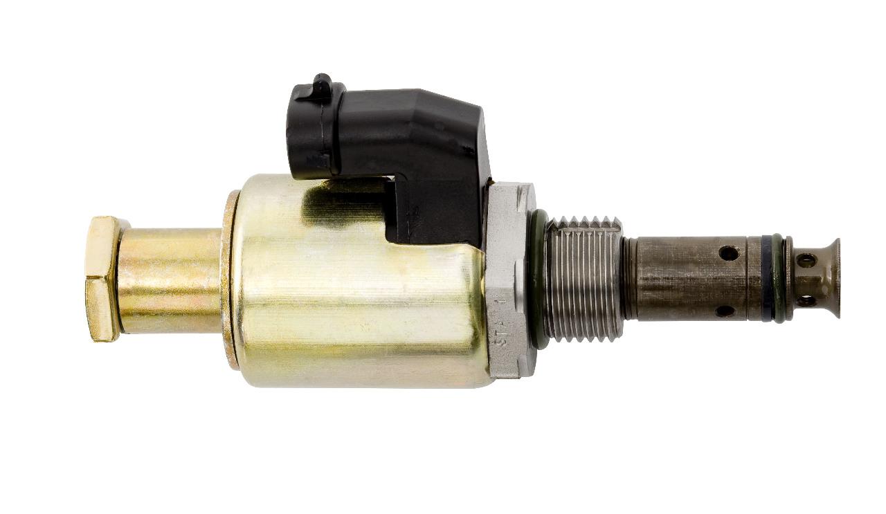 1995 2003 73l Ford Power Stroke Injection Pressure Regulator Ipr 7 3l Powerstroke Engine Diagram Valve