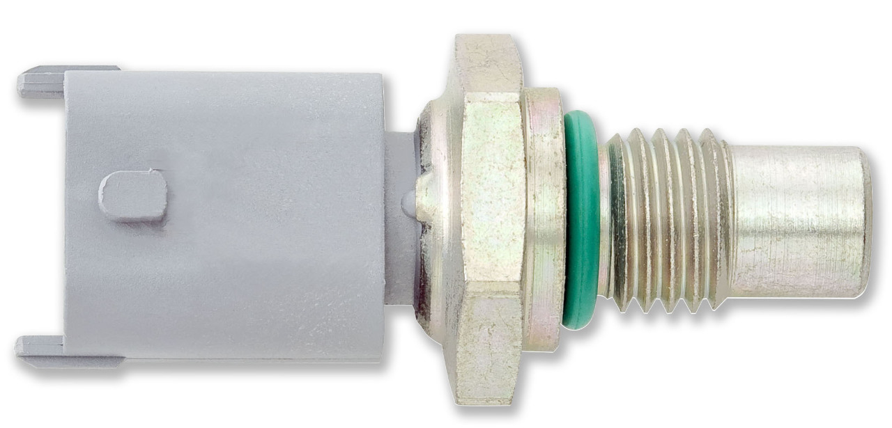 2003-2010 6 0L/4 5L Ford Power Stroke | Engine Temperature Sensor | Alliant  Power # AP63437