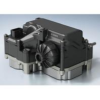 Bosch/Cummins 12V Supply Module  | Bosch® # 0444-042-134 | Replaces Cummins® # 4387657