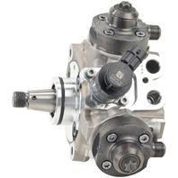 Genuine NEW Bosch® High Pressure Common Rail Pump for 2011 to 2014 Ford Super Duty 6.7L Power Stroke V8 Diesel Engine | Bosch® # 0445010851