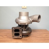 """Turbo for 1993 Caterpillar truck with 10.3L """"3176"""" Engine BW # 178010 OEM # 0R6820"""