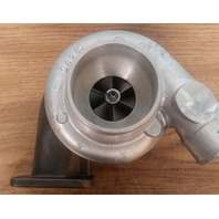 Remanufactured Turbo for 2000-2011 John Deere 4045 Engine | Borg Warner # 178045