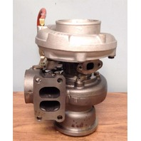 Reman Turbo for 1994-2006 Caterpillar 3126, 240 HP Engine   Caterpillar # OR6942
