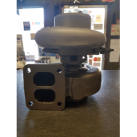 Turbocharger for 1986-2003 Cummins Industrial 6CTA Engine | Holset # 3524034