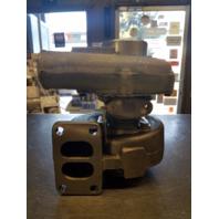 Turbocharger for 1986 + Cummins 6BT Engine | Holset # 3521366H | OEM # 3802298